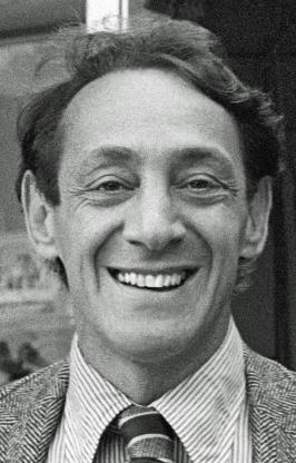 Harvey Milk Bronze Casting Source Image