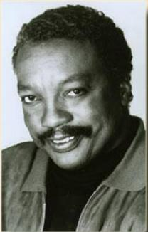 Paul Winfield Headshot